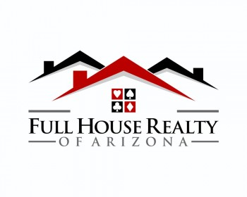 sale of investment property tax form